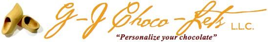 GJ Choco-Lets